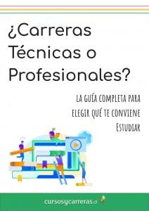 carreras_tecnicas_profesionales