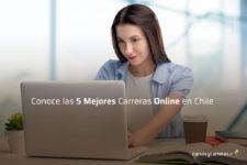 carreras-online-iacc