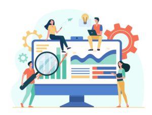 carrera-de-marketing-razones-para-estudiar