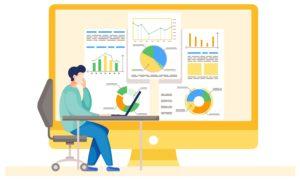 razones-para-estudiar-la-carrera-de-marketing